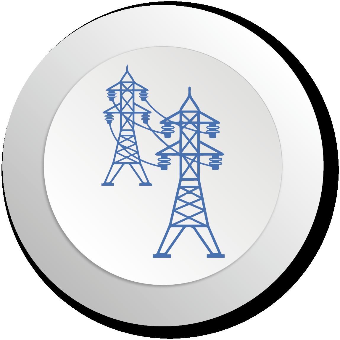 Dirección General de Electricidad y Mercados