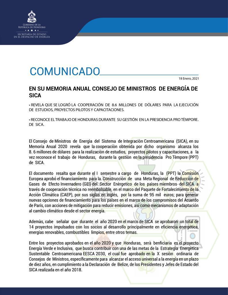 Comunicado-Memorial-Anual